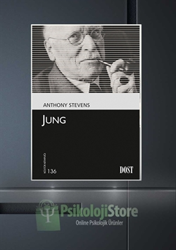 Jung - Anthony Stevens